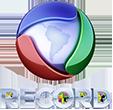 Record - Inversor Solar Energy