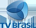 TV Brasil - Inversor Solar Energy
