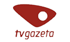 TV Gazeta - Inversor Solar Energy