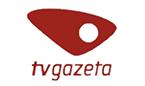 TV Gazeta - Inversor Solar Energy