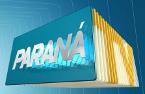 ParanáTV - Inversor Solar Energy